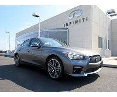 Lease Infiniti Q60 Coupe Q50 QX50 QX60 QX80 No Money Down