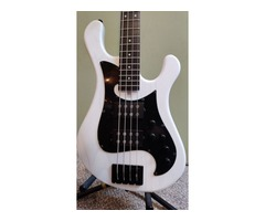 Best Guitar Center Online-Gear For Sale