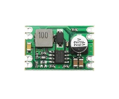 DC-DC 8-55V to 9V 2A Step Down Power Supply Module Buck Regulated Board For Arduino