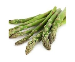 Buy Nutrient Rich Asparagus Vegetable from Reputed Suppliers