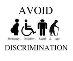 Racial Employment Discrimination Attorney