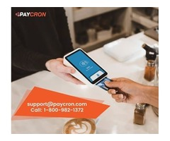 Best Payment Processing Company