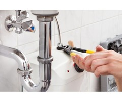 Get Emergency Plumber in Medford, MA