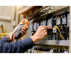 Avail Electric Service in Cleveland, Ohio