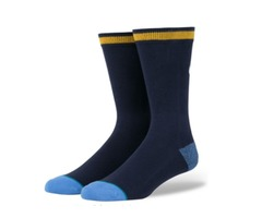 Searching For The Best Sock Manufacturer? Visit The Sock Manufacturers Now!