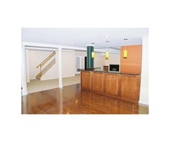 Basement Remodeling Contractor near me St. Charles, Missouri