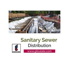 Sanitary Sewer Distribution | free-classifieds-usa.com