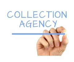 Best Collection Agency in Avon