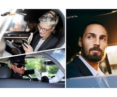 Get Amazing And Cheap Limousine Transportation NJ