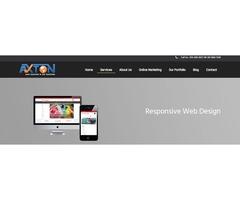 Best Web Development Company In NYC