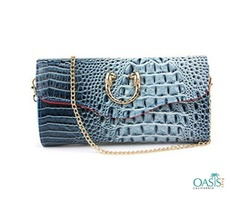 Now Dive Into The New Collection Of Purses At Oasis Bags This Summer