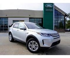 Lease 2020 Land Rover Discovery Evoque Velar Rang Rover Sport $0 Down