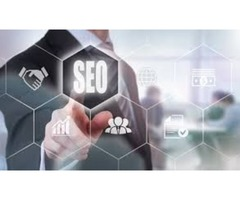 Exclusive PR Solutions Best SEO Company