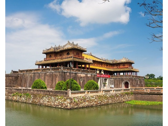 HIGHLIGHTED ATTRACTIONS OF HUE CITY TOUR | free-classifieds-usa.com