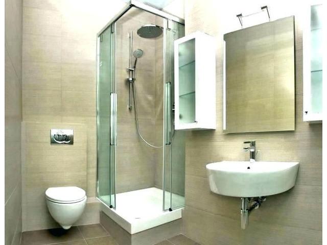 Bathroom remodel Reno | free-classifieds-usa.com