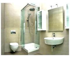 Bathroom remodel Reno