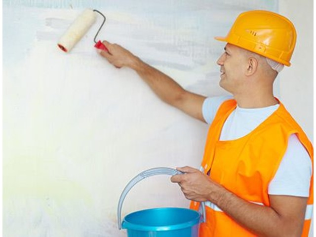 Bathroom Painting Services Westchester   free-classifieds-usa.com