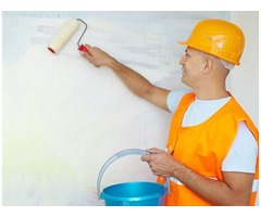 Bathroom Painting Services Westchester