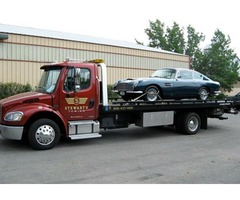 Junk Car Removal NJ