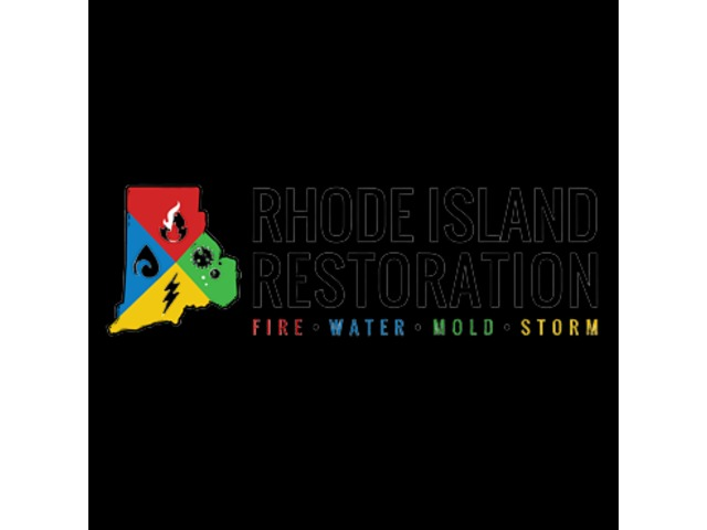 Best Property Damage Restoration Company in Rhode Island   free-classifieds-usa.com