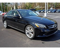 Lease Mercedes Benz SLC SL C E S GLA GLC GLS CLA CLS GLE Class $0 Down
