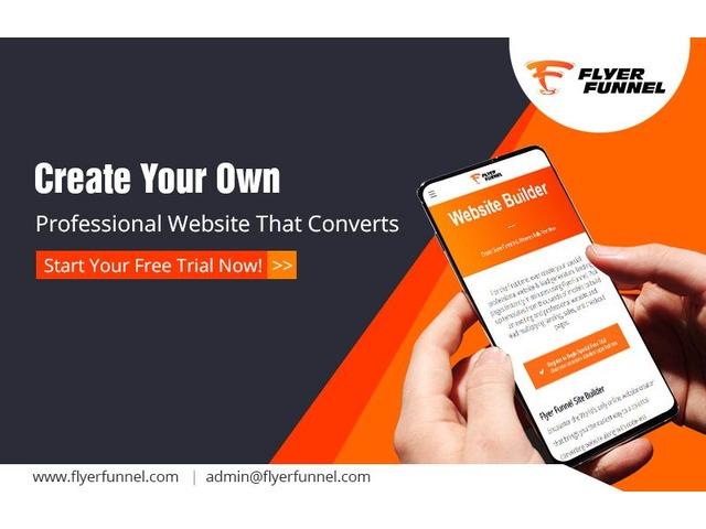 Make Your Own Business Website | free-classifieds-usa.com