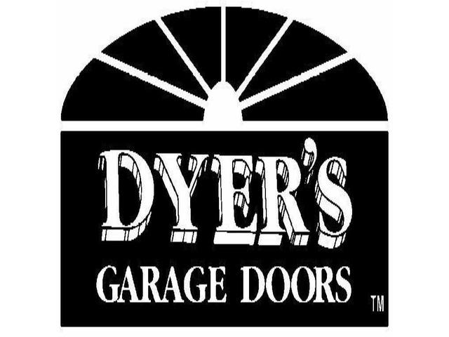 Garage Door Repair | free-classifieds-usa.com