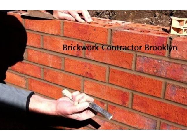 Brickwork Contractor | free-classifieds-usa.com