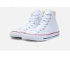 CONVERSE MAN 1970S SKATEBOARDING SHOES CHUCK 70 ALL STAR WOMAN SNEAKERS