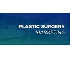 Power Up Your Business With Plastic Surgery Marketing