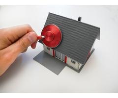 Appliance Home Warranty