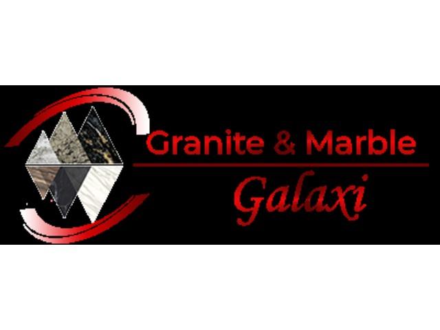 Granite & Marble Galaxi   free-classifieds-usa.com