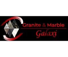 Granite & Marble Galaxi