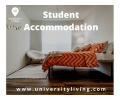 Student Accommodation in Raleigh | free-classifieds-usa.com