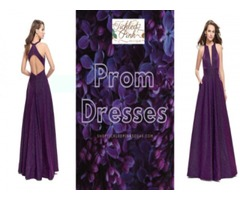 Buy Lavish Prom Dresses from South Dakota Boutique