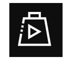 App4Store - Flutter Ecommerce App