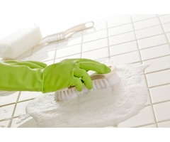 Avail Tile Cleaning Services in Murrieta