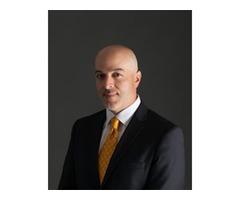 Santa Rosa CA Lawyer