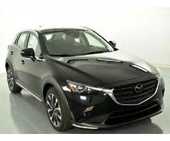 Lease 2020 Mazda CX-3 CX-5 CX-9 Mazda3 3 Mazda6 6 CX3 CX5 CX9 $0 Down