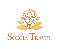 Exclusive private India tours - Sodha Travel