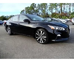 Lease Nissan Rogue Kicks Pathfinder Altima Maxima Murano Sentra 0 Down