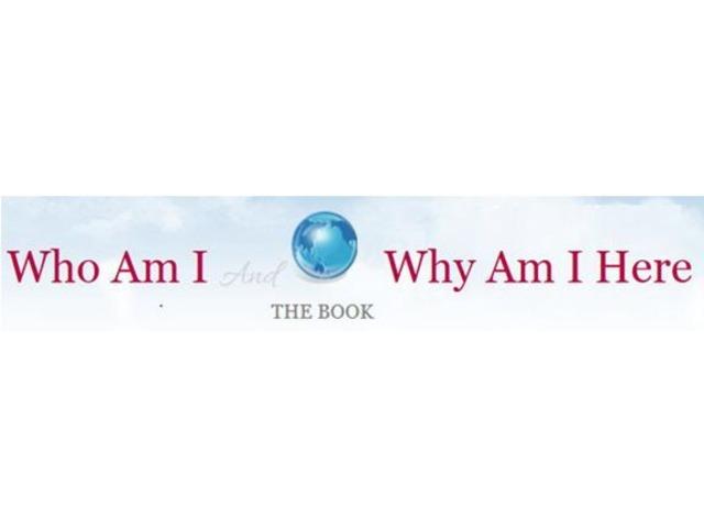 Purpose of Spiritual Journey Books | free-classifieds-usa.com