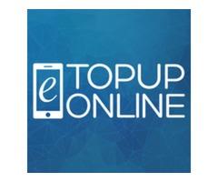 Get an Online Digicel Top-Up in Seconds
