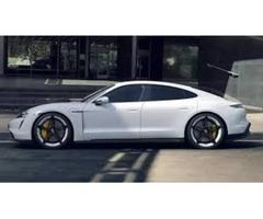 Porsche Finance – Finance your Next Porsche Car at Lowest Monthly Payments 2020