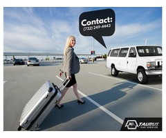 Hire Taxi and Limo Somerset, NJ
