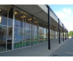 Best Company of Glass in Fort Worth