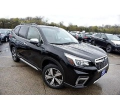 Lease Subaru Forester Outback Impreza Ascent Legacy Crosstrek $0 Down