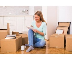 Top Rated Professional Budget Moving Companies