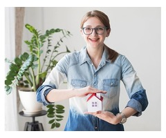 Homeowner Insurance in Florida - SanfordInsuranCecenter.com