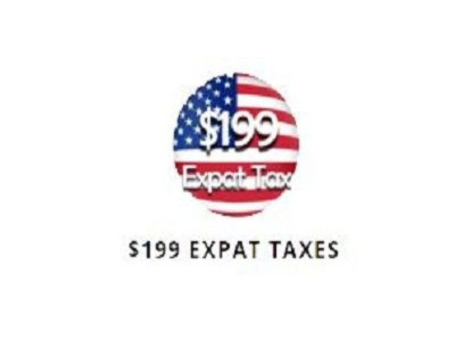 File US Income Tax For US Citizens Living Abroad In Easy Way. | free-classifieds-usa.com